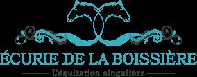 ecuriedelaboissiere77-logo